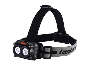 Energizer Led head lamp