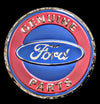 Ford Genuine Parts