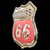 Phillips 66 Elite