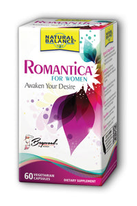 Romantica For Women