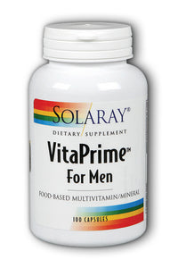 VitaPrime for Men