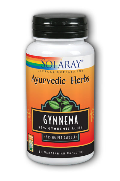 Gymnema Extract
