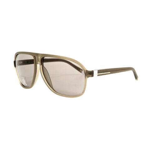 Calvin Klein Aviator Sunglasses Sale