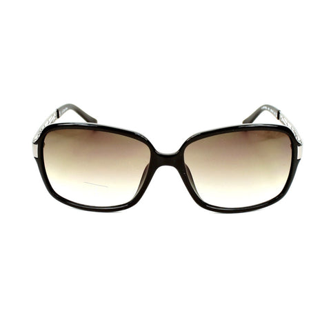 Calvin Klein Acetate Sunglasses Sale