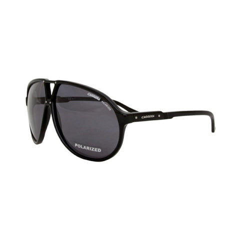 Carrera Mistral Aviator Sunglasses Sale
