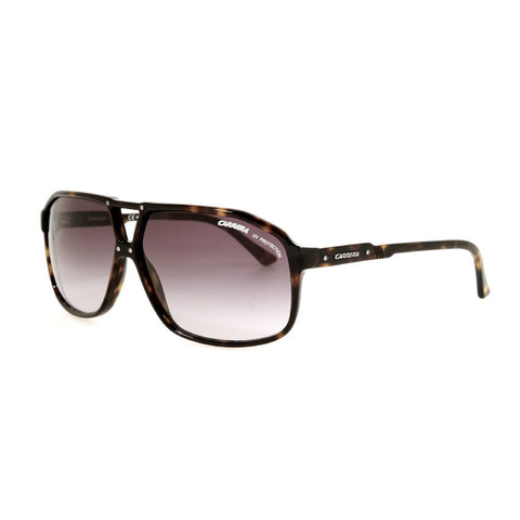 Carrera Sciroko Aviator Sunglasses Sale