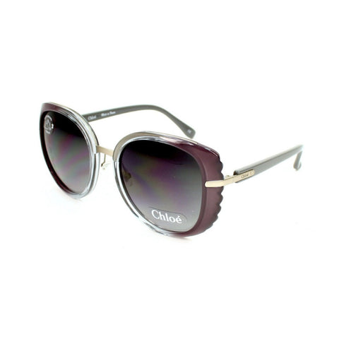 Chloe Cat Eye Acetate Sunglasses Sale