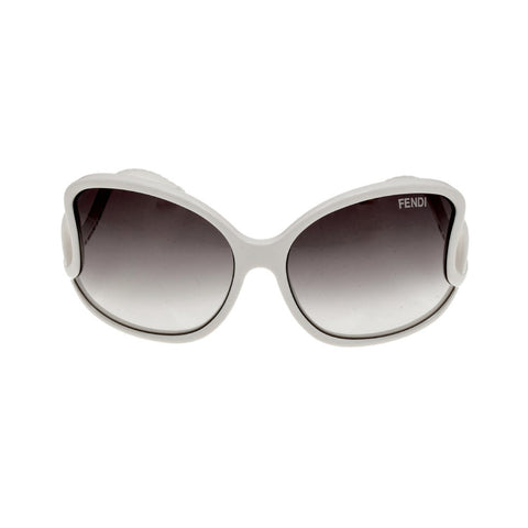 Fendi Butterfly Sunglasses Sale