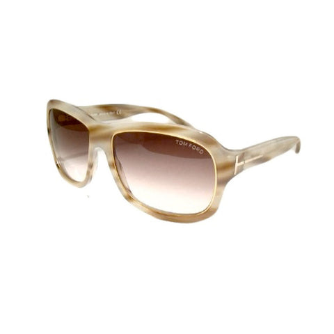 Tom Ford David Coquillage Sunglasses Sale