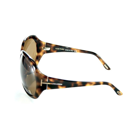 Tom Ford Sabine Sunglasses Sale