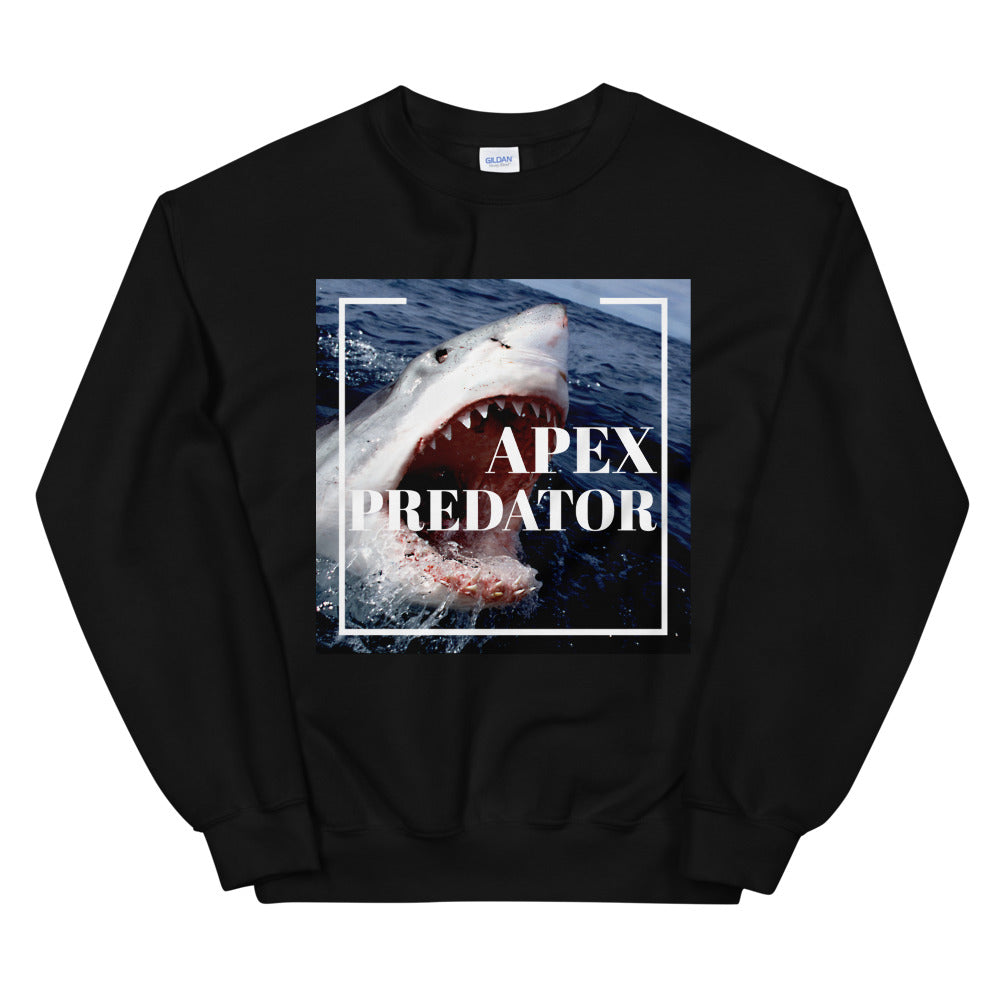 APEX Predator (Unisex) *Men's Favorite Item*