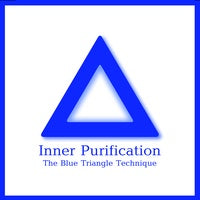 Inner Purification CD (out of stock)