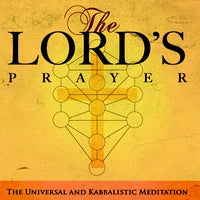 The Lord's Prayer CD