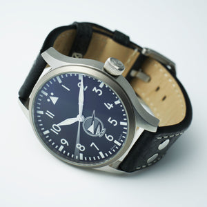 Steinhart 50 years JG 74  Neuburg Limited without Number only here available !!!