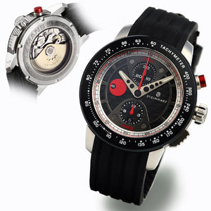 Le Mans GT Chronograph only  here available !!!