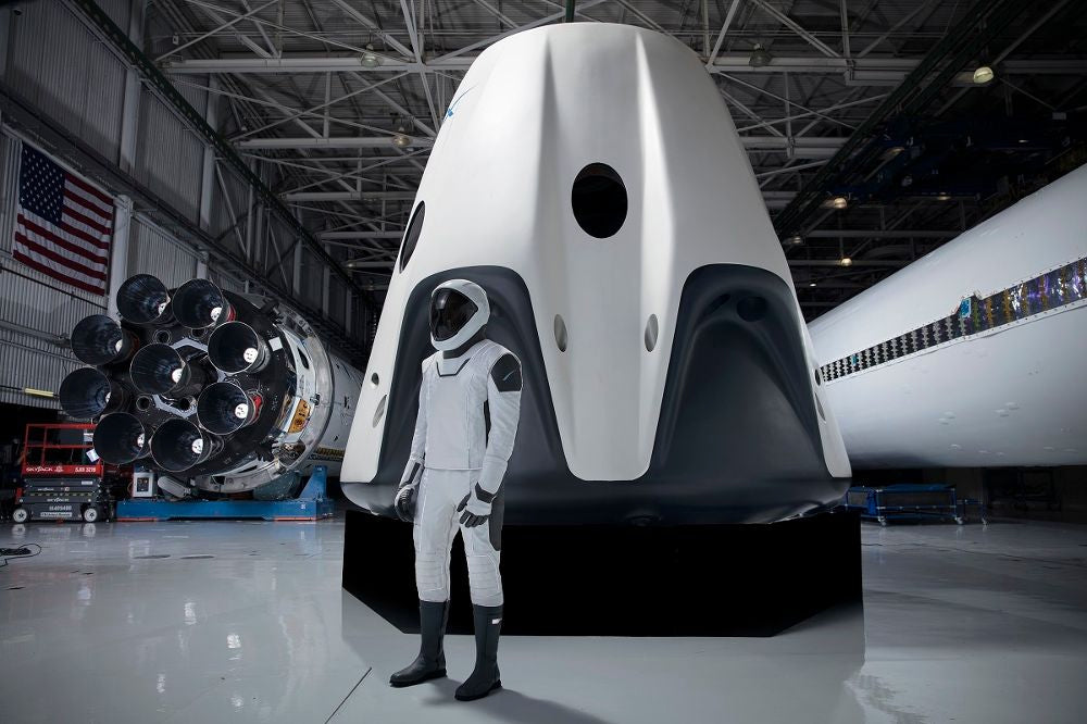 spacex-new-frontier