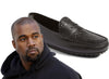 Does Kanye West Have A Secret Shoe Deal With Gucci?