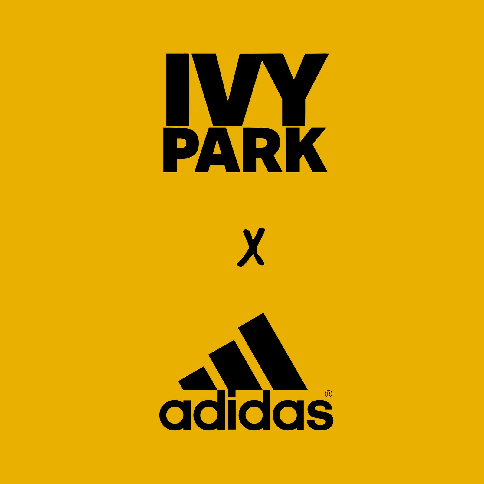 Beyonce Relaunches Ivy Park Collection In Partnership With