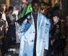 Raf Simons Dominates Menswear Spring Summer 2019 Collection