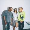 YEEZY YEEZY REACHES A $1.5 BILLION DOLLAR VALUATION