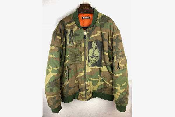 raf-simons-jacket-sold