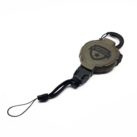 XD Hunting Retractable Electronics Gear Tether