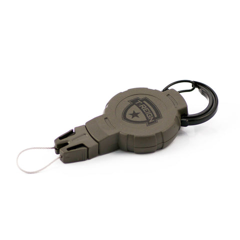 Medium Hunting Retractable Gear Tether