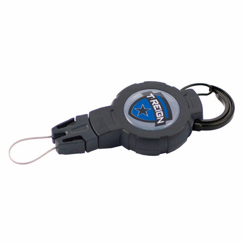 Medium Outdoor Retractable Gear Tether
