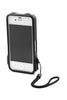 ProLink Smartphone Case with Retractable Gear Tether - T-REIGN Outdoor Products - 3