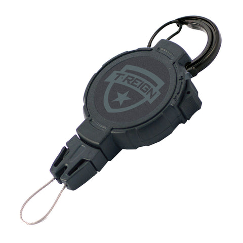 Large Golf Retractable Gear Tether