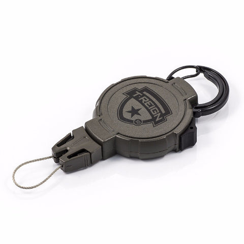 Xtreme Duty Hunting Retractable Gear Tether