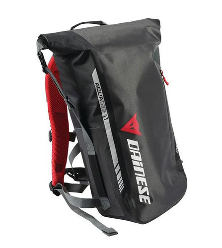 cc1b05ef3d DAINESE D-ELEMENTS BACKPACK