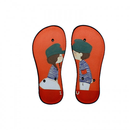 Sublimation Flip flops for Kids