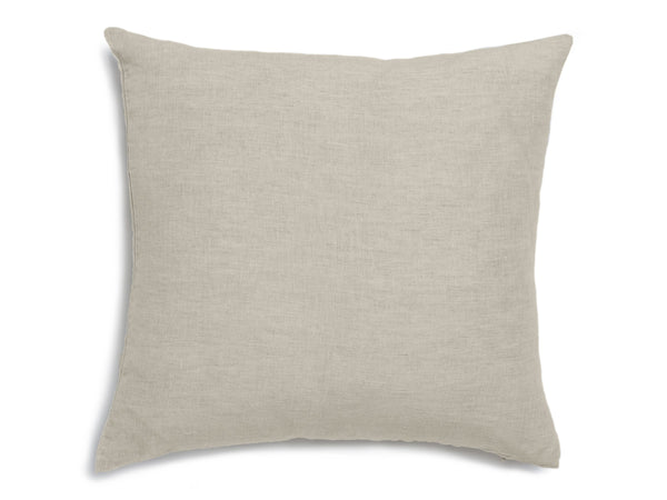 Pack of 10 - Linen Sublimation Pillow Cases