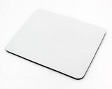 Pack of 10 - Neoprene Rubber Mouse Pads for Sublimation
