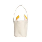 Kids Easter Bunny Basket Bags for Sublimation
