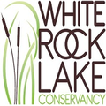 White Rock Lake Conservancy