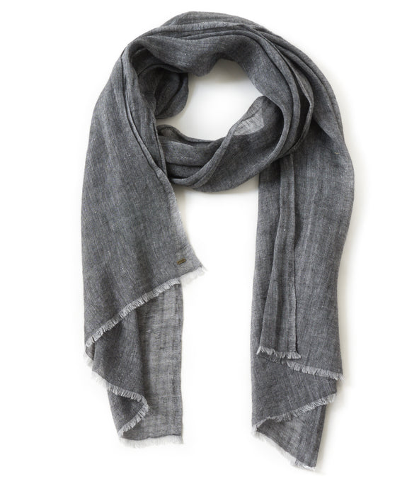 VANA NARROW SCARF