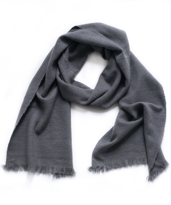 PANA NARROW SCARF