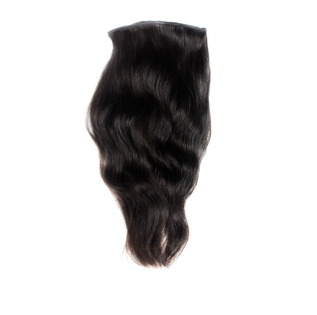 14-18 inch Raw Cambodian blend