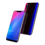 Elephone A5 Quad Core Android 8.1 Quad Core RAM 4GB LTE Android Phone