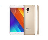 meizu mx5 16GB Sliver&Black