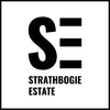 Strathbogie Estate Pty Ltd