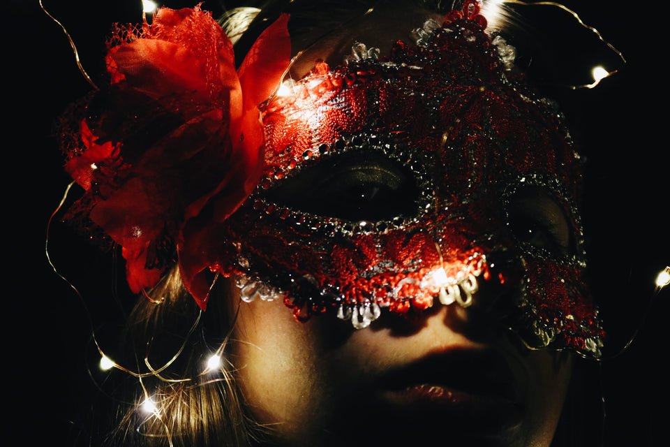 The Complete list of Holiday Masquerades by City