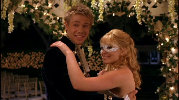 Where to buy Cinderella Story-inspired masquerade masks ...