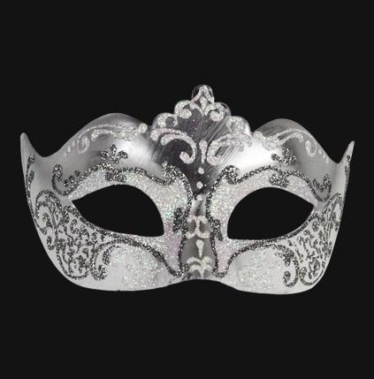 masquerade masks for women women s venetian masks vivo masks