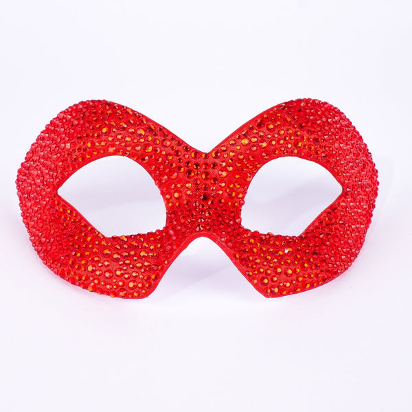 Hero Strass Cherry