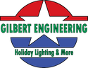 Gilbert Engineering USA