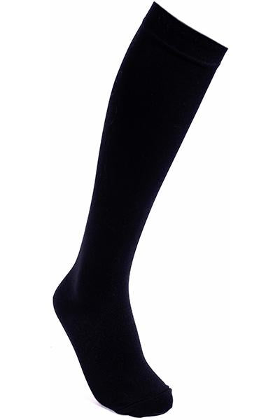 MEDICAL Jiani Knee High 20-30mmHg Compression Stockings