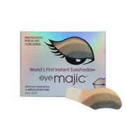 028 DUSK TILL DAWN<br>eyeMajic Instant Eye Shadow